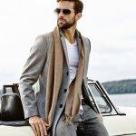 Pria tentunya juga ingin tetap tampil stylish dalam berbagai kesempatan, bukan? Nah, bila kamu ingin tetap terlihat keren, simak dulu ulasan BP-Guide berikut ini, yah. Ada sejumlah tren dan rekomendasi pakaian keren yang bisa melengkapi penampilanmu.