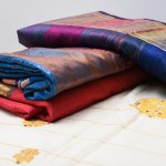 An  Indian woman's wardrobe is incomplete without a few sarees. We all know that sarees are quite an investment and so it pays to find ways to handle them with care.  Saree boxes and covers are a great option to organize and store your sarees, keeping them away from dust, mites, insects and accidental mishandling. BP Guide India has looked through all available options and gathered 10 saree boxes suggestions that will ensure your sarees remain as good as new for years.