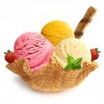 Yuk, Icip 10 Rekomendasi Es Krim Campina untuk Temani Harimu!