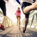 Olahraga adalah aktivitas yang seringkali malas dilakukan, padahal dampaknya tentu sangat besar. Jalan kaki adalah aktivitas olaharaga ringan yang bisa dilakukan setiap pagi. Jangan salah, ada segudang manfaat dari aktivitas simpel ini. Yuk. cari tahu bersama BP-Guide!