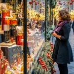 Gợi ý 10 shop quà Giáng Sinh TPHCM đẹp - độc - lạ (năm 2020)