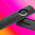Streaming or OTT (over-the-top) content has gained tremendous popularity in the last few years in India. Amazon Fire TV Stick is one of the most popular devices to consume such streaming content. If you are a little new to this concept and are wondering what this gadget is all about, then this BP Guide will not only introduce you to Amazon Fire Stick but will also help you buy, install and derive the maximum pleasure from this amazing device. Read on to know more.