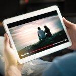 Tablet bisa jadi pilihan terbaik untuk kamu yang sedang mencari gadget dengan layar yang lebih luas. Berikut BP-Guide rekomendasikan tablet yang memiliki dual SIM untuk mempermudah aktivitas harian kamu. Harganya juga sangat terjangkau di bawah 4 jutaan.
