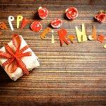 Sắp đến sinh nhật chàng trai của bạn nhưng bạn lại chưa biết tặng quà gì cho chàng. Bạn muốn dành tặng chàng một món quà độc đáo, mang màu sắc cá nhân. Hãy tham khảo ngay 10 món quà sinh nhật cho bạn trai handmade ý nghĩa nhất qua bài viết dưới đây nhé!