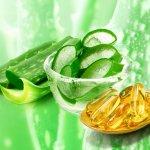 Theo nghiên cứu, vitamin E là một trong số các chất chống oxy hóa có vai trò quan trọng cho sức khỏe con người. Chất này còn có hiệu quả đặc biệt trong việc chăm sóc làn da, mái tóc, sắc đẹp. Mời bạn hãy cùng tham khảo 10 công thức làm đẹp tiết kiệm với thần dược vitamin E qua bài viết dưới đây nhé!