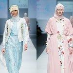 Apakah Anda adalah salah satu orang yang suka tampil modis dan mengikuti tren hijab? Yup, Anda berada di tempat yang tepat! Dari tahun ke tahun, tren hijab memiliki terobosan melalui karya-karya desainer hijab Indonesia yang semakin diakui di kancah internasional. Ingin tahu apa saja tren hijab di 2018 ini? Yuk, intip model hijab kekinian dan rekomendasi sebagai wishlist Anda!