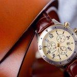 フォーマルな場面で活躍する人気の腕時計は、彼氏や旦那様への特別なプレゼントにぴったりです。今回は、おしゃれで人気の腕時計ブランド【2019年最新情報】についてご紹介します。30代から50代まで幅広い層の方に使ってもらえる定番腕時計や、機能的なクオーツ時計など上品なアイテムが揃っています。デザインや機能性の特徴を理解しながら、ぜひ素敵な腕時計選びの参考にしてください。