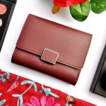 Il Bisonte Women's Wallets: Top 10 Recommended and Popular Products