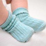 Tak cuma pakaian, untuk membuatnya tetap hangat, Bunda juga harus melengkapi pakaiannya dengan kaos kaki yang tepat. Ketahui cara merawat kaos kaki bayi dan rekomendasi kaos kaki yang tepat dari BP-Guide berikut ini!