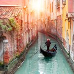 Get Off the Gondola and Discover the Treasures Along Venice's Canals: 10 Best Places to Visit in Venice if You Have More Than Romance on Your Mind!