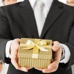 失敗できない上司への結婚祝いですが、一体どんなものが人気で、どんなプレゼントが喜ばれているのでしょうか?失敗しない選び方は?相場は?気になる疑問を徹底解説します!さらに、上司に人気の結婚祝いのプレゼントを、予算別に【2017年度版】ランキング形式でご紹介しますので、是非プレゼント選びの参考にしてください。
