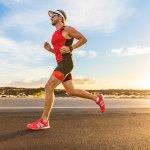 Jika dulu lari marahon hanya untuk atlet profesional, kini sudah menjadi bagian dari gaya hidup sehat masyarakat modern. Pastikan kamu punya perlengkapan yang komplet sebelum mengikuti olahraga ini ya. Berikut BP-Guide akan memberikan rekomendasi celana lari maraton yang trendy dan sporty.