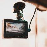 Keamanan selama di perjalanan harus menjadi prioritas utama. Minimalkan risiko menjadi korban kejahatan dengan memasang kamera di dashboard mobil. Pelajari fungsinya lebih lanjut dan rekomendasi produknya melalui rekomendasi BP-Guide berikut ini.