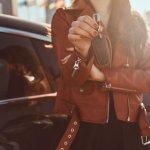 レディーススマートキーケース 人気ブランドランキングBEST25!おしゃれなデザインが女性におすすめ!