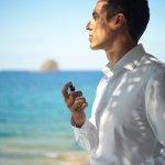 Pilihan 9+ Parfume Axe untuk Bangkitkan Kepercayaan Diri Kamu