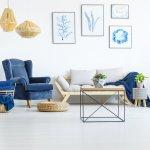 Memiliki rumah sendiri memang impian setiap keluarga. Nah, kalau sudah memiliki rumah, saatnya Anda mendesain ulang rumah dengan suasana yang indah. Anda sedang mencari inspirasi untuk mendesain interior? Yuk, langsung cek ulasannya  bersama BP-Guide!