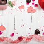 彼氏に喜ばれるバレンタインのプレゼント 人気&おすすめギフト36選!【2021年最新】