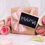 母親が絶対に喜ぶ誕生日プレゼント25選!定番人気や心を込めたおすすめアイテム情報