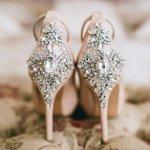 Tidak hanya gaun, wedding shoes juga harus kamu perhatikan. Meskipun sering dilupakan, sepatu wedding yang cantik bisa membuat hari bahagiamu semakin sempurna. BP-Guide punya rekomendasi wedding shoes terbaik dan bagaimana tips untuk memilihnya.