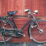 Kamu Kolektor Sepeda? Inilah 8 Merek Sepeda Jengki Jepang yang Langka dan Wajib Anda Miliki (2020)