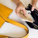 グッチのレディース長財布は優れた機能性と多彩なデザインで高い人気を集めています。今回は豊富なシリーズのなかから、とくにおすすめのモデルをランキング形式でご紹介します。選び方のポイントも一緒に記載しているので、ぜひチェックしてみてください。