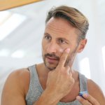 No one wants to look older, regardless of whether you are a man or a woman. The pressures of the contemporary urban lifestyle have tremendously increased premature ageing in men. If you too are looking for ways to prevent and reduce wrinkles and other visible signs of ageing, this BP Guide is here to help you.