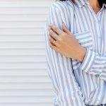 女性の美しい指先を引き立てるレディース指輪は、幅広い年代の女性にとって必須アイテムのひとつです。ぜひ着けているだけで嬉しくなるような、素敵な指輪を見つけましょう。そこで、今回は編集部がwebアンケート調査などをもとに厳選したレディース指輪ブランドをランキング形式でご紹介。人気ブランドが目白押しです!