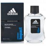 Adidas merupakan perusahaan fashion terkenal di dunia. Selain peralatan olahraga dan busana, Adidas juga memiliki kualitas parfum tingkat dunia yang tidak kalah dengan produk parfum lainnya. Simak ulasan dan rekomendasi dari BP-Guide berikut ini.