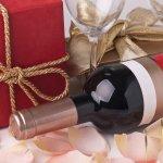 結婚祝いに人気のお酒ランキング2019!名入れワインや高級シャンパンなどがプレゼントにおすすめ!