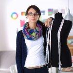 Selain fashion asal Korea, belakangan fashion asal Turki juga mulai menarik perhatian, loh. Penasaran kan dengan desainer asal Turki yang berhasil menciptakan aneka model baju yang keren? Yuk, kenali para desainernya!