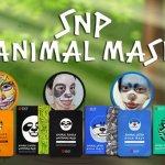 Selain dikenal dengan drama dan K-Pop yang banyak digandrungi remaja, Korea Selatan juga memiliki jajaran produk skincare yang oke punya. Salah satunya adalah masker animal yang diproduksi oleh SNP. Perusahaan ini merupakan produsen masker dan sheetmask berdesain unik dan menarik. Simak ulasan, rekomendasi, dan review dari BP-Guide berikut ini!