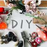 12 Doable D.I.Y Gifts for Boyfriend on Birthday or Anniversary, Because Nothing is as Personal as a Handmade Gift