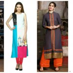 Given how important kurtis have become to our wardrobes, it is no surprise that we are always on the lookout for chic, classy kurtis add to our collection. W has some of the freshest and most stylish kurtis, especially for office wear. Check out our curated list of 7 unique W for kurtis available on Amazon, at affordable rates.