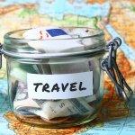 Tidak melulu punya uang banyak untuk bisa menikmati wisata. Kamu masih bisa, kok, memanjakan diri dengan traveling low budget. Tak kalah dengan destinasi wisata yang harganya selangit, tujuan wisata berikut ini bisa kamu nikmati walaupun dengan biaya yang minim. Simak, yuk!