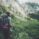 10 Merek Perlengkapan Outdoor Terbaik yang Siap Mendukung Setiap Petualanganmu di Alam Bebas (2019)