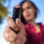 Alat-alat pertahanan diri diperlukan saat ini untuk menghindari berbagai tindak kejahatan yang muncul di tempat umum. Apa saja alat pertahanan diri yang bisa Anda gunakan? Simak ulasan dan rekomendasi dari BP-Guide berikut ini, ya.