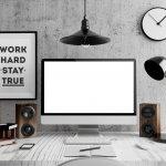 Suasana yang mendukung dan nyaman bisa membuat produktivitas kerja kita meningkat. Untuk mendapatkannya bisa dengan menghias meja kerja dengan beberapa aksesoris menarik yang ditata dengan rapi. Yuk, simak beberapa aksesoris meja komputer pilihan BP-Guide.