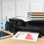 10 Rekomendasi Printer Laserjet Terbaik untuk Aktivitas Kantormu Hanya di Sini! (2020)