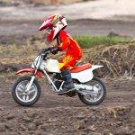 Penggemar sepeda motor bukan hanya kalangan dewasa, anak-anak pun menyukainya. Karena hal ini, produsen motor pun menyediakan produk-produk motor mini yang spesifikasinya disesuaikan untuk kenyamanan dan keselamatan anak-anak. Anda bisa melihat rekomendasinya dalam artikel ini.