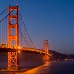 Berencana untuk berlibur ke San Francisco dalam waktu dekat? Jika demikian, maka Anda harus tahu dulu tempat-tempat yang menarik disana. Tidak seru kan, kalau sampai di San Francisco namun hanya berputar-putar karena tak tahu tempat yang menarik di sana? Karena itu, ayo baca artikel ini.