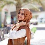 Wanita muslimah memang diwajibkan mengenakan hijab untuk menutupi seluruh auratnya. Nah, buat kamu yang sudah mantap mengenakan hijab, tidak usah khawatir akan ketinggalan tren fashion, ya. Saat ini semakin banyak desainer untuk baju muslimah dengan ragam model dan variasi. Yuk, simak dulu yang akan dibahas BP-Guide kali ini.