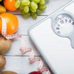 体重計は、ダイエットやトレーニングを目的とする方だけでなく、日々の健康管理をしたい方にも喜ばれるプレゼントです。 機能が充実したもの、デザイン性が高いものと様々な体重計がありますが、今回はその中でもおすすめのブランド体重計をランキング形式でご紹介します。選ぶ際のポイントや予算についてもご紹介しますので、ぜひ参考にしてください。
