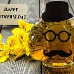 お酒が好きなお父様に父の日のプレゼントとして、ウイスキーを贈ってみるのはいかがでしょうか。今回は、【2017年度 最新版】父の日のプレゼントに喜ばれるウイスキーの人気ランキングを紹介します。また、父の日に贈るウイスキーの選び方や予算、体験談もまとめましたので、ぜひ参考にしてください。