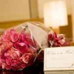 特別な結婚記念日のお祝いには、特産品や観光スポットが豊富な岐阜への旅行がおすすめです。今回は、結婚記念日に人気の岐阜のホテル「2019年最新情報」をお伝えします。全国的にも有名な温泉があり、雄大な自然に囲まれた岐阜での宿泊は、癒し効果があり心も体もリフレッシュできますよ。各ホテルの特徴などをご紹介しますので、ぜひ参考にしてください。