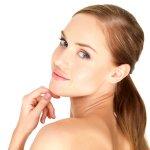 Tampil Cantik dan Segar Tanpa Makeup dengan 10 Rekomendasi Produk Perawatan Wajah Ini