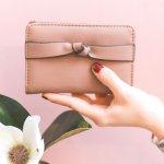 母の日のプレゼントにおすすめの財布 人気ブランドランキングTOP10【最新版】