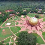 Things to Do in Auroville(2019): An Offbeat Township Where You Can Leave Your Worries Behind