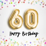 Memorable Gifts for Dad's 60th Birthday: 10 Gifts He Will Want to Cherish for Life (2018)