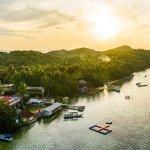Lengkapi Kunjungan Wisata Anda ke 10 Pantai Terbaik di Jawa Tengah