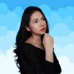 Mau Tambah Ilmu tentang Beauty?! Simak Interview Ini untuk Ungkap Passion Gina Bicara tentang Skincare di Gustigina.com!
